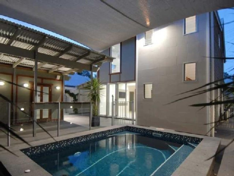 Address available on request, Brisbane City, Qld 4000
