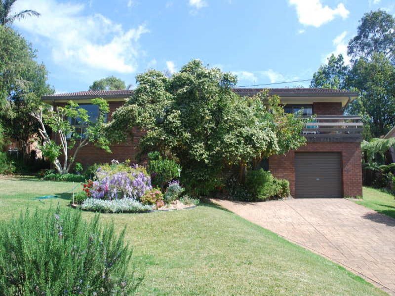 Address available on request, Cambewarra, NSW 2541