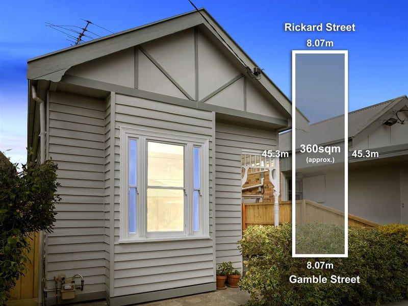 4 Gamble Street, Brunswick East, Vic 3057