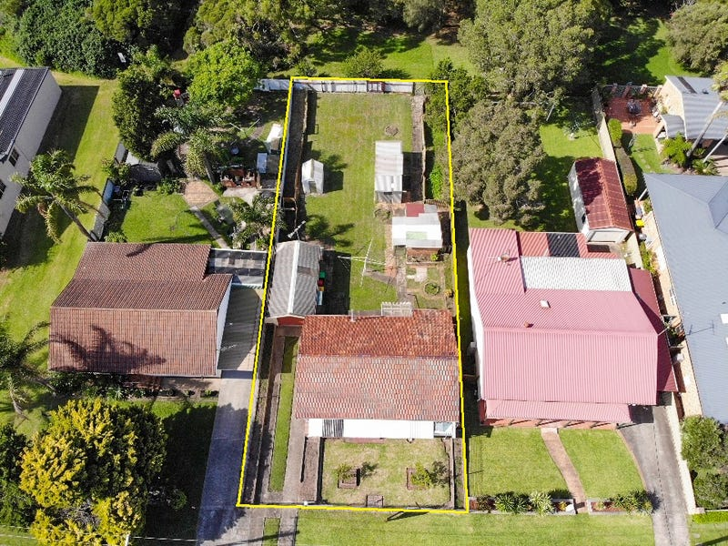 9 Edgar Street, Towradgi, NSW 2518
