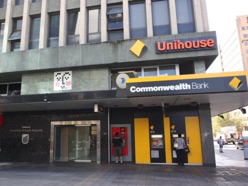 108/160 Rundle Mall, Adelaide, SA 5000