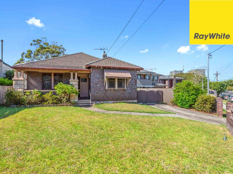 82 Oxford Street, Epping, NSW 2121