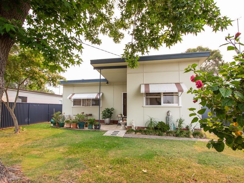 18 Gascoigne Road, Gorokan, NSW 2263