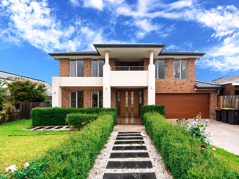 11 Olympic Court, Glen Waverley, Vic 3150