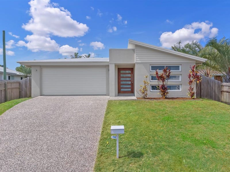 74 Logan Reserve Road, Waterford West, Qld 4133