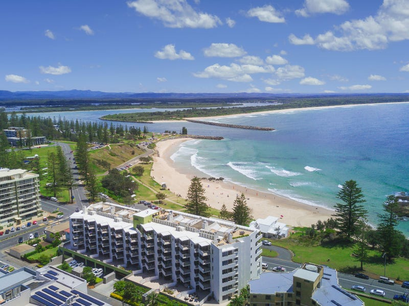 109/12-24 William Street, Port Macquarie, NSW 2444