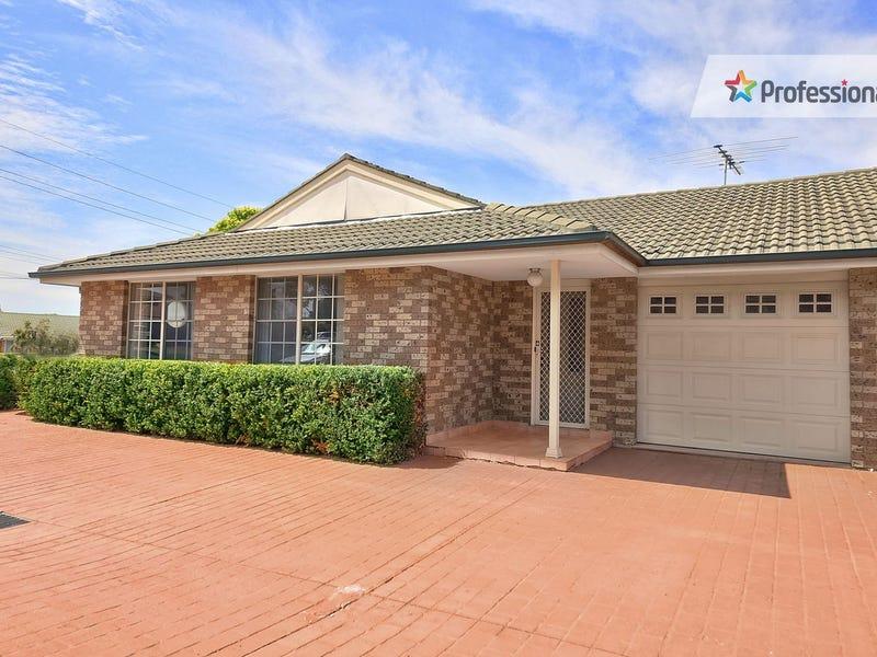 1/116-118 Cumberland Road, Ingleburn, NSW 2565