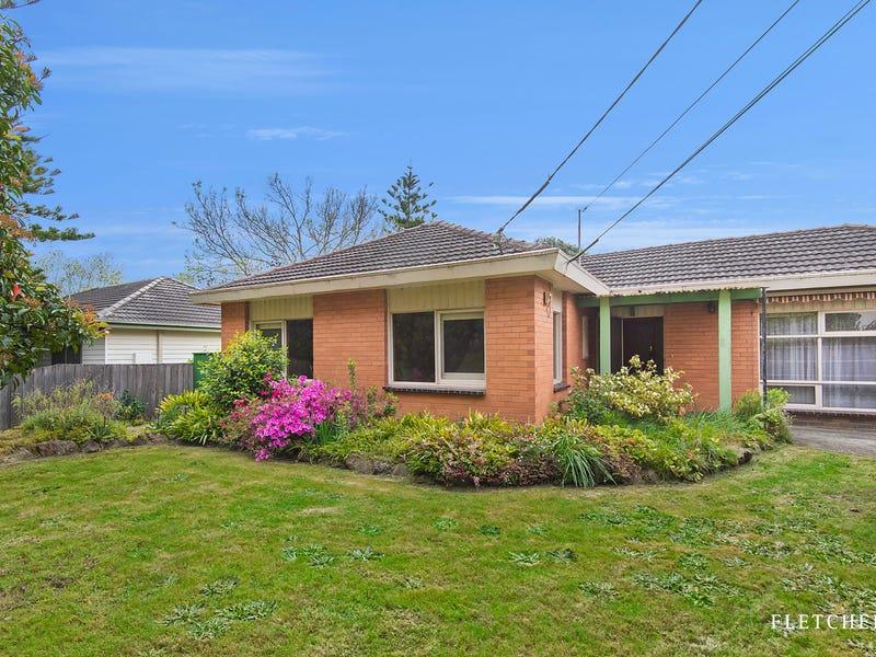 34 Sunbeam Avenue, Ringwood East, Vic 3135