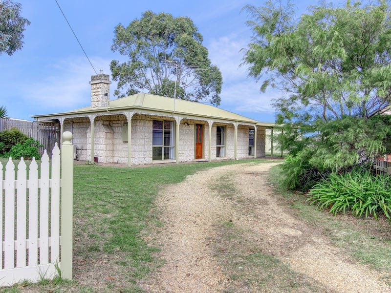 4 Ruyton Drive, Capel Sound, Vic 3940