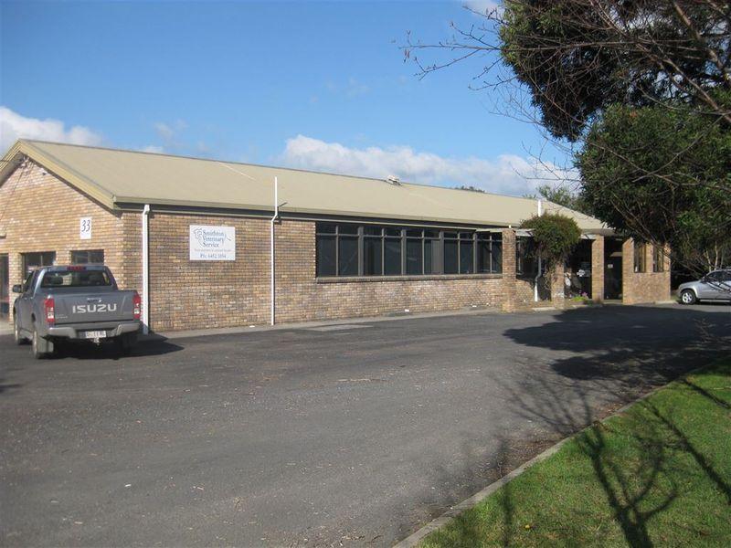 33 Nelson Street, Smithton, Tas 7330
