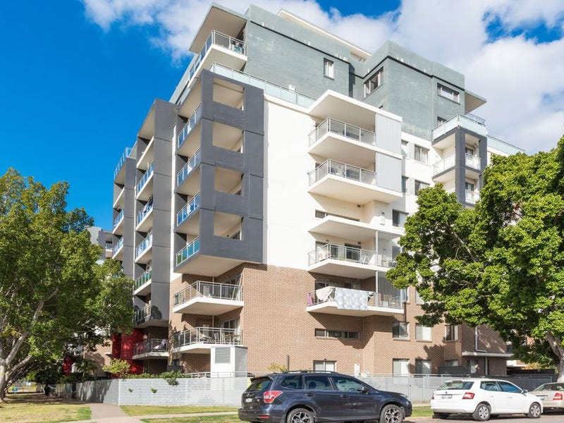 15/24 Lachlan Street, Liverpool, NSW 2170