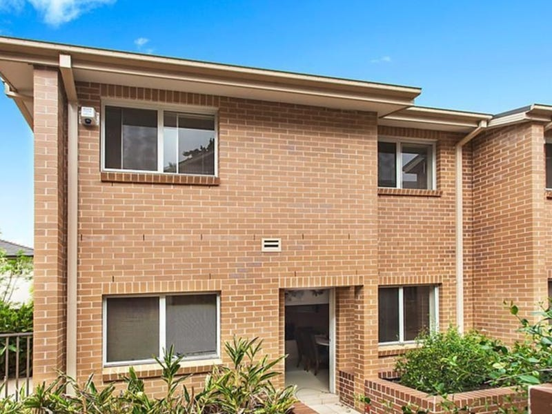 11/22 Rodgers Street, Kingswood, NSW 2747