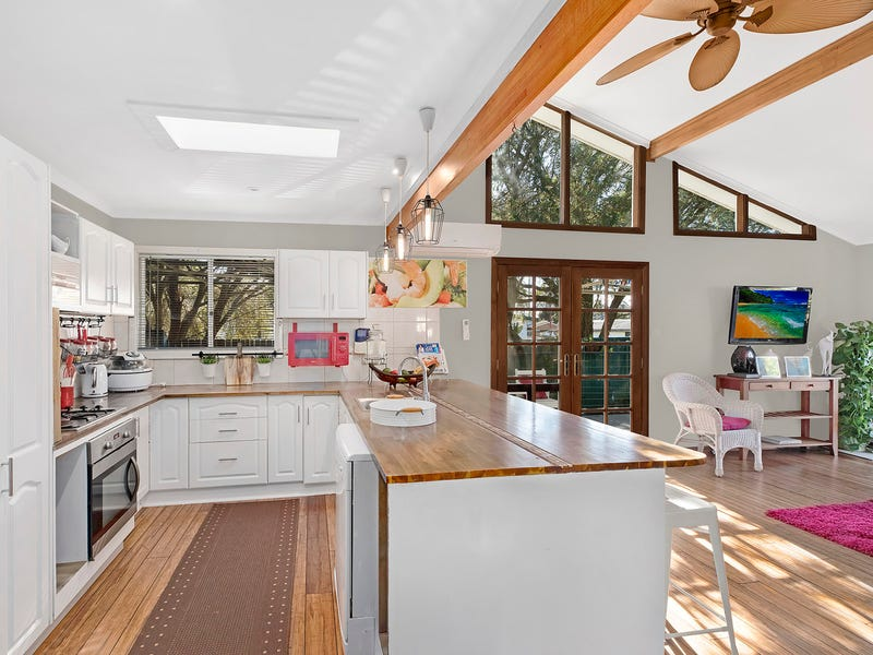 2 Shortland Avenue, Killarney Vale, NSW 2261