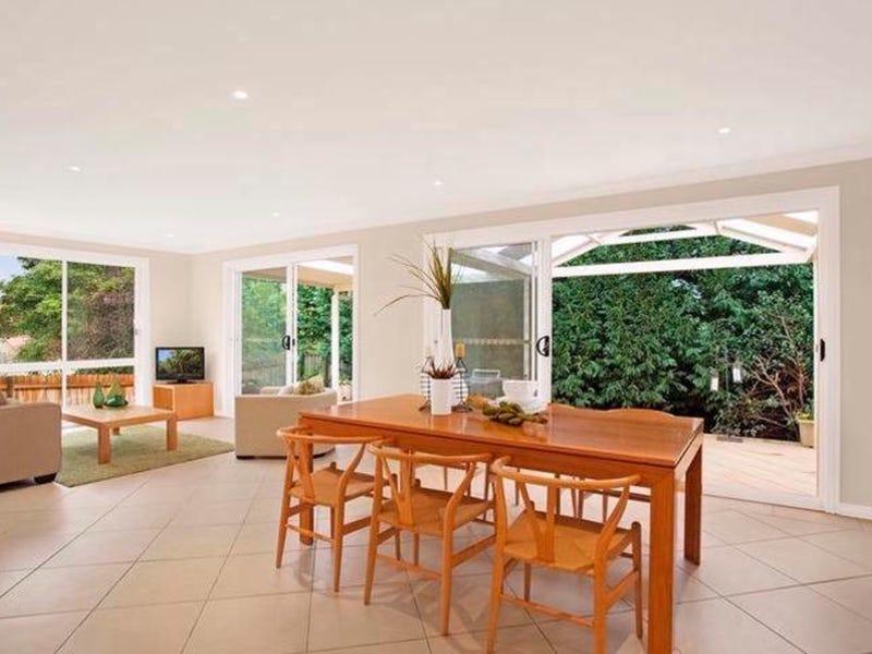 63A Stevens Street, Pennant Hills, NSW 2120