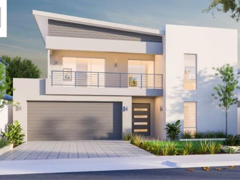 LOT 154 Televise Crescent, Dianella