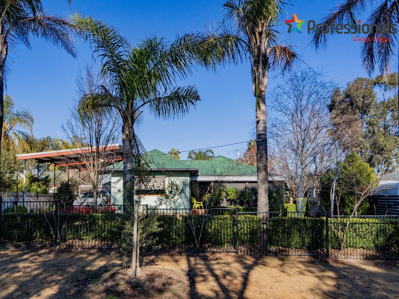 82 Allonby Avenue, Forest Hill, NSW 2651