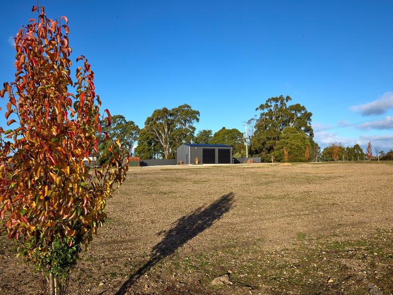 97 Five Acre Row, Westbury, Tas 7303