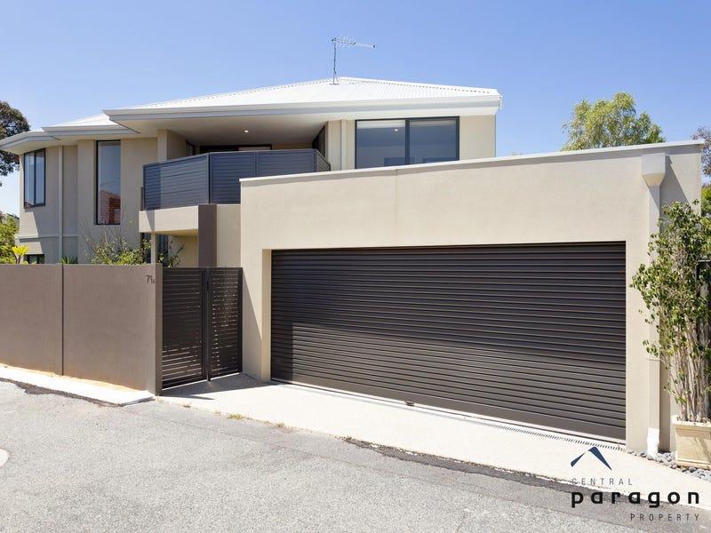 71A Lawler Street, North Perth, WA 6006