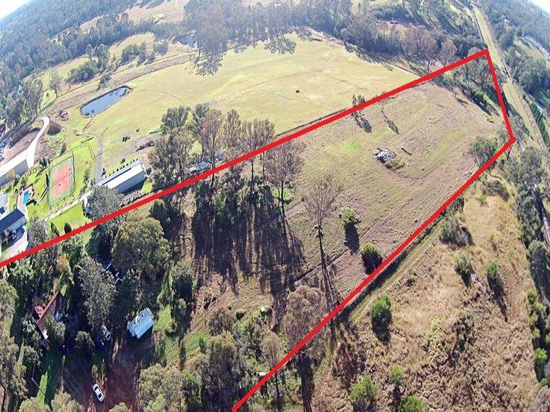 120-134 Farm Road, Mulgoa, NSW 2745