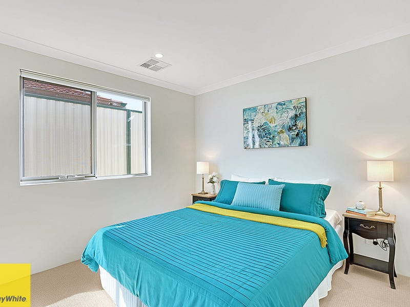 10a Avenell Road, Bayswater, WA 6053
