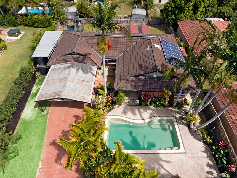 9 Romney Close, Coffs Harbour, NSW 2450