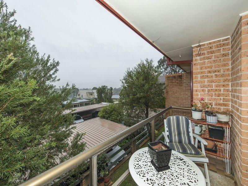 25/2 Park Road, Wallacia, NSW 2745