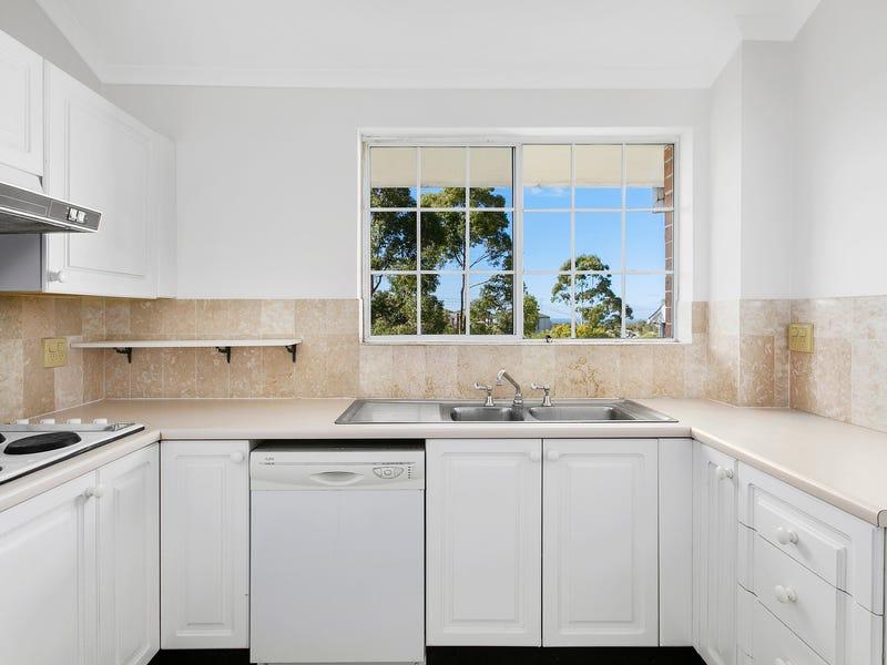 108/2 Dawes Road, Belrose, NSW 2085