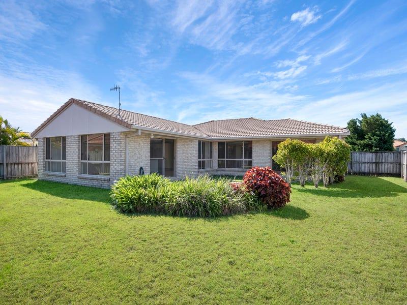 11 Botanical Circuit, Banora Point, NSW 2486