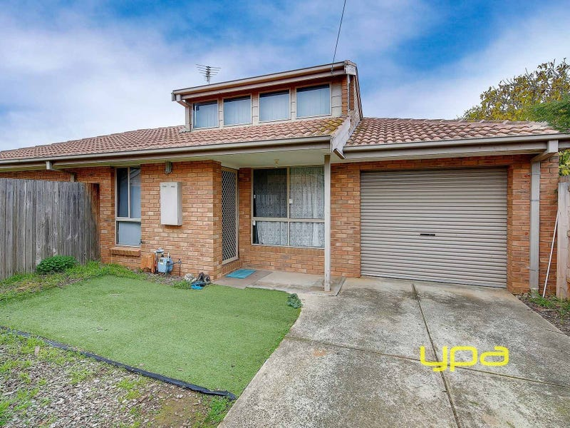 2/4 Goegan Street, Werribee, Vic 3030