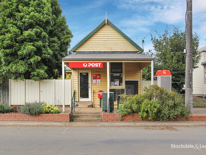 24-26 Station Street, Thorpdale, Vic 3835