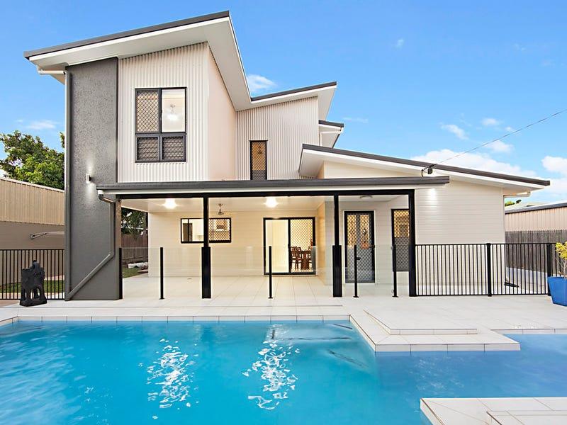 1 Cannan Street, South Townsville, Qld 4810