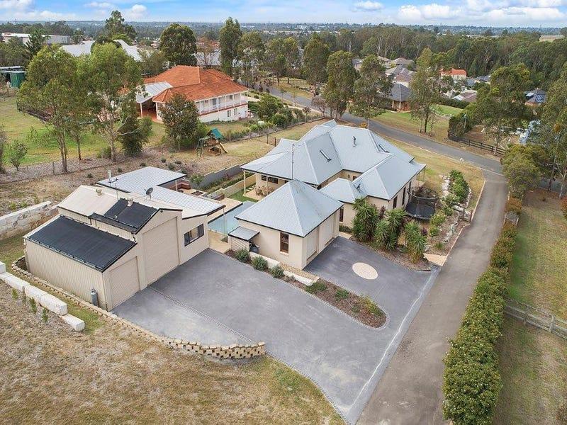 23-27 Hermitage Court, Orchard Hills, NSW 2748