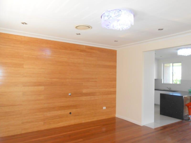 70 Normanby Street, Fairfield East, NSW 2165