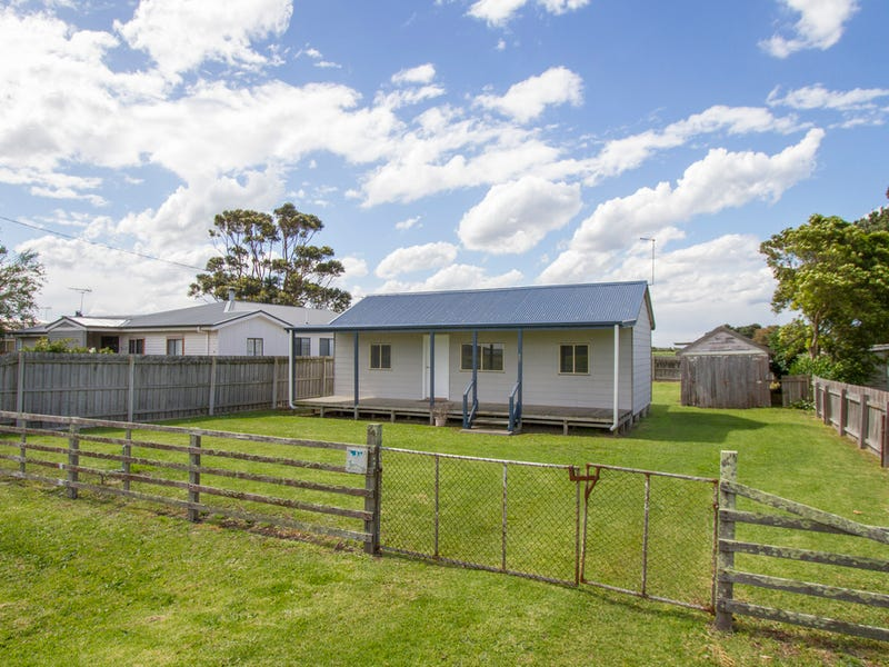 80 Main Road, Seaspray, Vic 3851