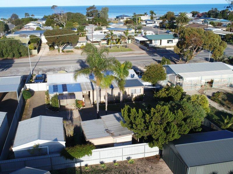 66 Main Street, Port Vincent, SA 5581