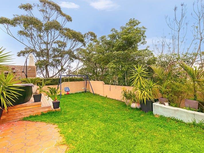 213A  Headland Rd, North Curl Curl, NSW 2099