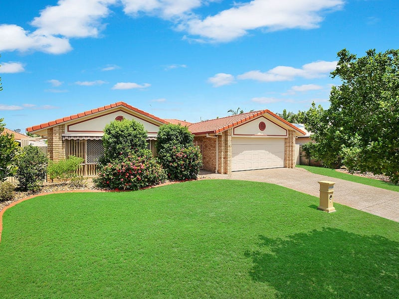4 Investigator Place, Pelican Waters, Qld 4551