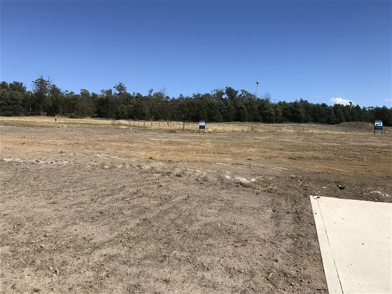 Lot 21 Stage 11, Lakeside Drive, Mt Pleasant Estate, Kings Meadows, Tas 7249