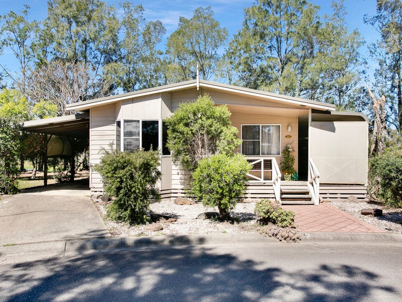 182/6-22 Tench Avenue, Jamisontown, NSW 2750