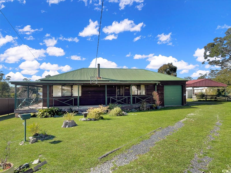 14 Mustang Drive, Sanctuary Point, NSW 2540