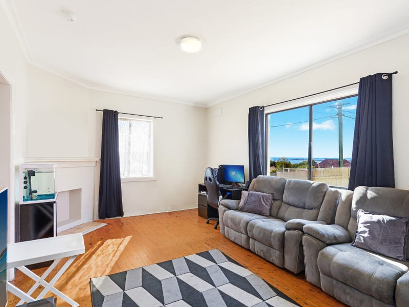 1-4/74 Darcy Road, Port Kembla, NSW 2505