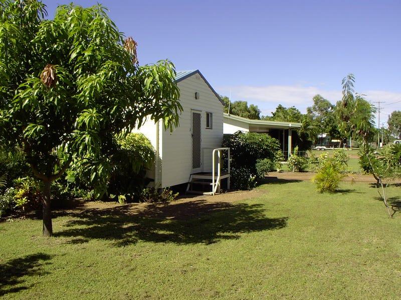 26 Col Kitching Drive, Karumba