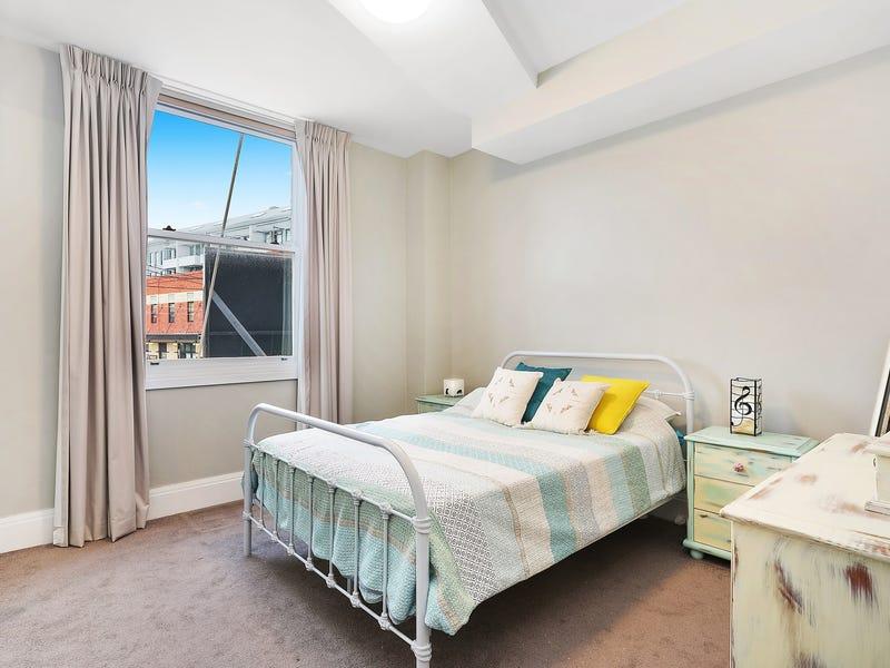 4/283 Parramatta Road, Leichhardt, NSW 2040