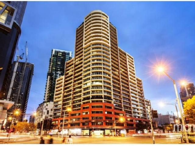 1113/83 Queensbridge St, Southbank