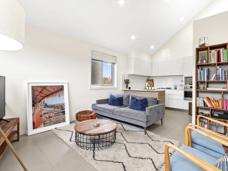 13/323-325 Sydney Road, Balgowlah, NSW 2093