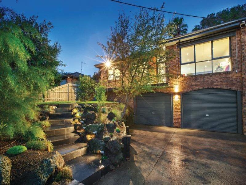 1 11 Union Road Surrey Hills Vic 3127 Property Details