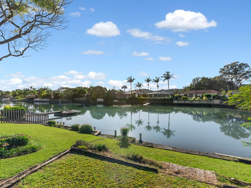 3 Mast Court, Currumbin Waters, Qld 4223