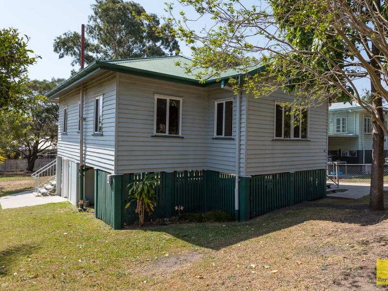 42 Mar Street, Holland Park, Qld 4121
