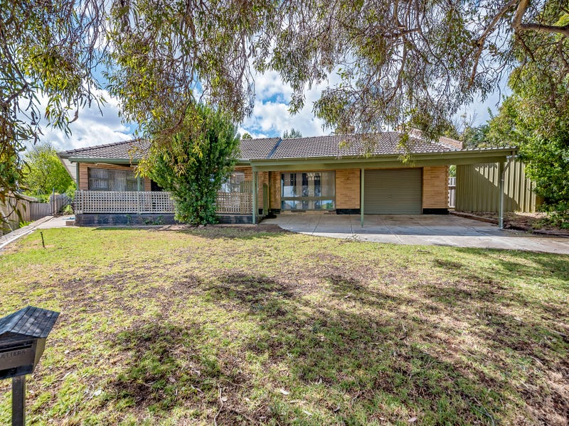 27 Yeelanna Avenue, Seaview Downs, SA 5049