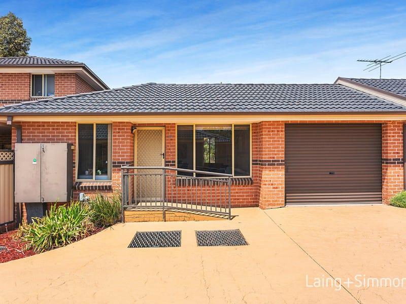 13/41-43 Hampden Road, South Wentworthville, NSW 2145